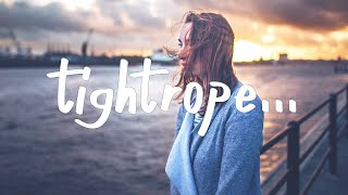 ZAYN - Tightrope (Lyrics)