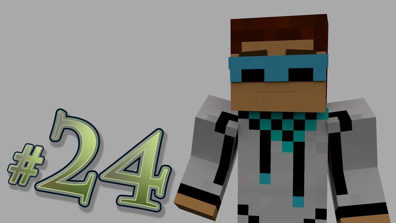 Minecraft скачать сборку лололошки магические приключения