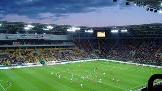 مشاهدة مباراة البرازيل وتشيلي بث مباشر بتاريخ 29-03-2015 مباراة ودية