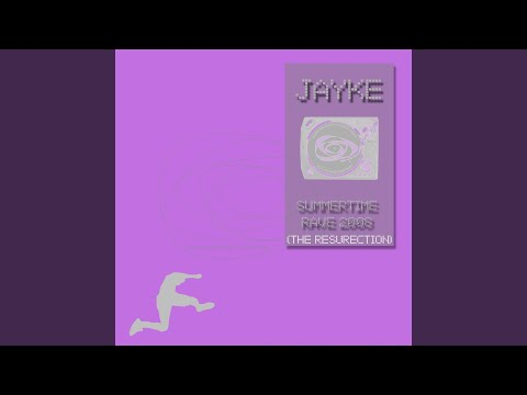 Summertime Rave 2008 Radio edit