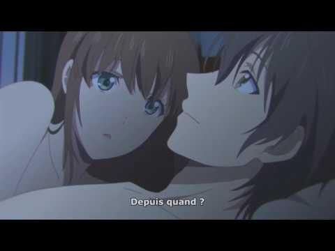 Domestic Na Kanojo - Episode 11 Vostfr