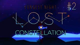 Longest Night - Lost Constellation - #2