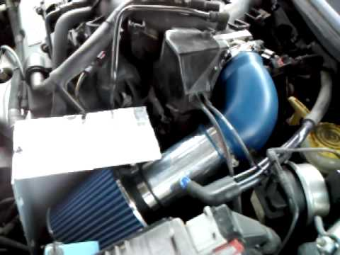 Hqdefault on 2004 Dodge Stratus Exhaust System