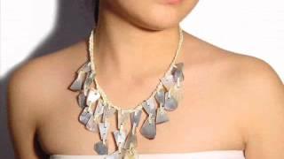 ожерелье оптовые ювелирные изделия(, 2012-09-05T14:47:45.000Z)