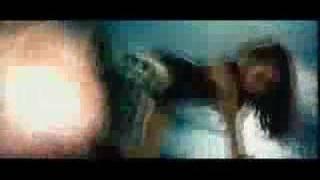 Grindhouse Trailer- FULL LENGTH