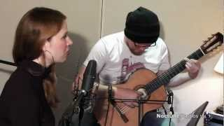 The Power of Orange Knickers (Cover) - Live @ NoctuneStudios Vol. 1