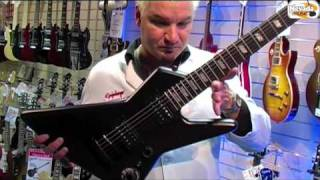 dr epiphone introduces the epiphone gt special and gt explorer