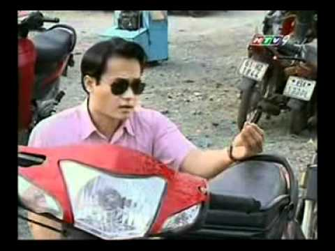 Luat Giang Ho - Tap 05_clip2.avi