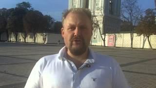 2012.09.15 НХВ отношения между мужчиной и женщиной