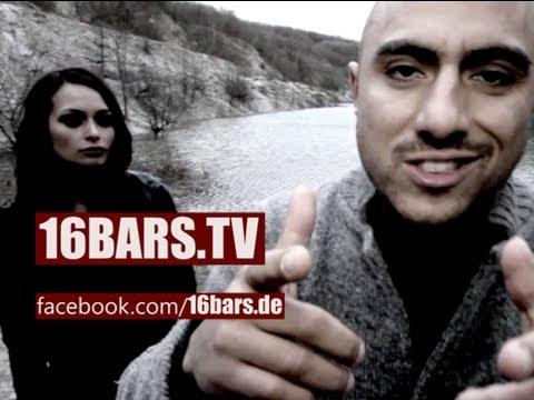 BOZ - Ich brauch dich nicht (16BARS.TV PREMIERE)