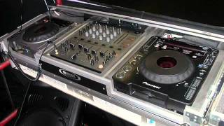 La House - Slave Of My Past (Chumi DJ Mix).
