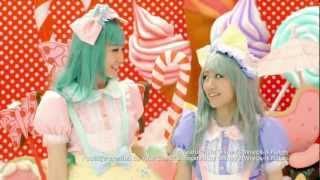 vuclip Ralph Demolka. AKB48 - Sugar Rush