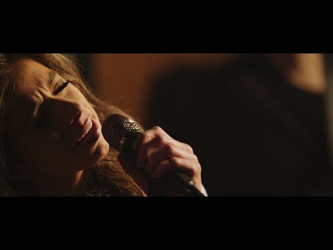 Nona - Need Your Love So Bad (Official Video)