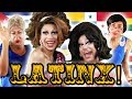 Latinx Cadets. Daniel Escobar - YouTube