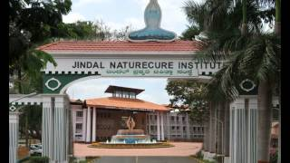 General Yoga Session (audio) - Jindal Naturecure Institute