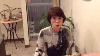 東京渋谷の占い【きらら館】の地図はこちら→http://goo.gl/uW7bQc 東京...