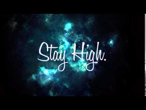 (Download) [Intro Song] Stay hight - Chill #7