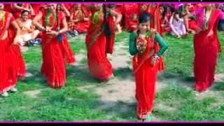 teej songs 2012.DAT purnima