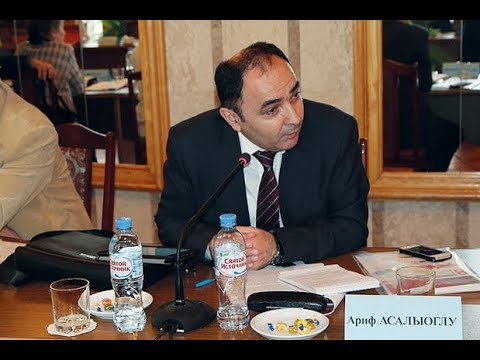 Армяно-турецкие отношения остаются на стадии глубочайшего кризиса