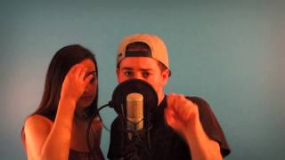 Christina Grimmie - Cliché (Cover) by Tyler And Cassie