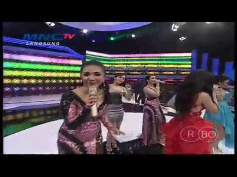 v2Load : Duo Racun Youbi Sister feat Yuli KDI - DMD SHow