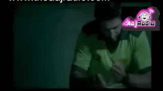 WorldCup 2011 Yeh Jazba-Ali Zafar Song-TheAajRadio