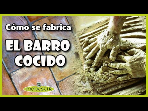 C mo barnizar suelos de barro cocido doovi for Abrillantar suelo porcelanico mate