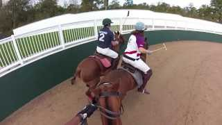 University of London Polo Club