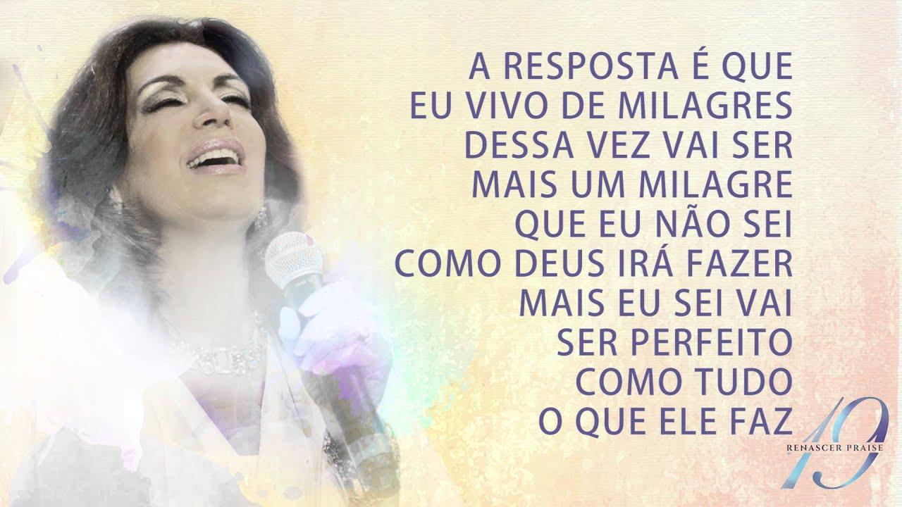 RP19 REFRÃO - A RESPOSTA