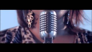 """Irene Logan - I fell in love with a """"Devil"""" (Official Video)"""