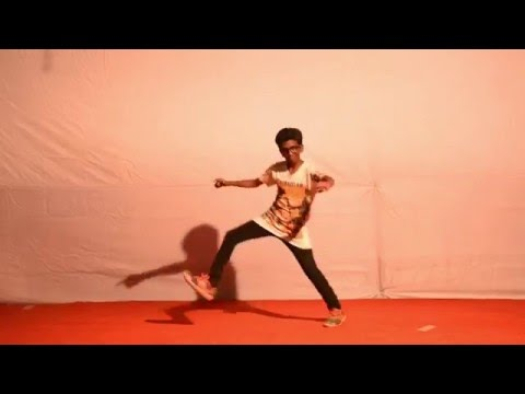 ABCD2 MOVIE SONG-Choregraphy BY DANCING WAVE TUSHAR