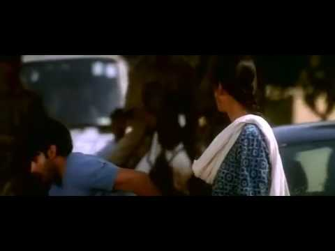 Yeh Chota Nuvvunna Song (Pawan Kalyan's )Johnny Movie.