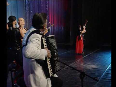 Валерий Ковтун - 15 - Очи черные