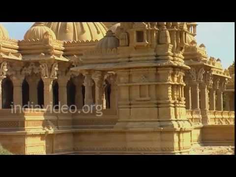 Swaminarayan Mandir, Chhota Udaipur