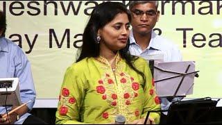Tujhse Naaraaz Nahin Zindagi