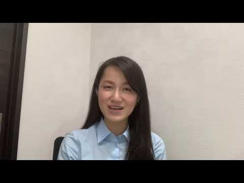 aya-from-japan-talks-about-her-time-at-huish-and-studying-internationally-(english-version).