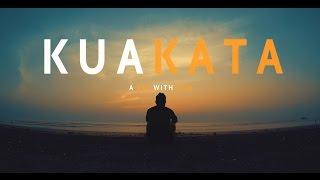 Kuakata | Lebur chor, Kauar chor | Incredible Bangladesh | Episode 04 | A kid with gun