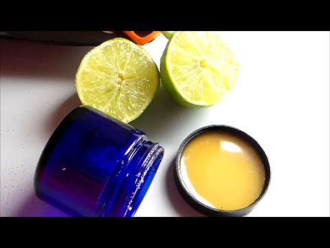 Diy lip scrub without honey and olive oil