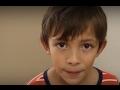 Johny Johny Si Papa | Johny yes Papa in Spanish | Canciones Infantiles