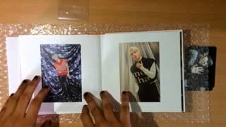 Jonghyun Poet | Artist Album-Unboxing ♥