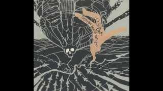 Chris Clark - Empty the Bones of you