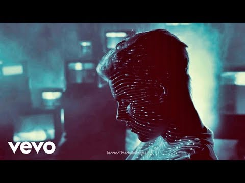 justin-bieber---future-(new-song-2019)