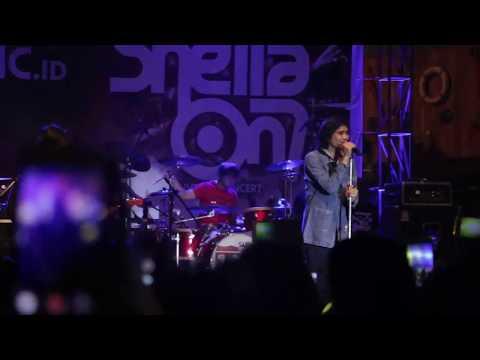 SHEILA ON 7 - BETAPA