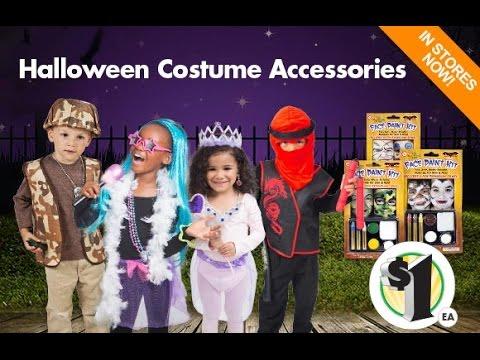 3 Easy Effortless HALLOWEEN Costumes! From DOLLAR TREE! Teenage Mutant  Ninja Turtles, Pirates, Witch