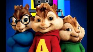 T-Pain - Freeze (Alvin and the Chipmunks Version)
