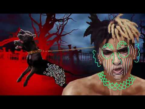 🚀 [FREE] XXXTENTACION Type Beat | Transendence | Prod. Scientist | Hard Trap Beat 2017