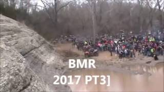 bmr 2017 pt3 over the hill viagra hill
