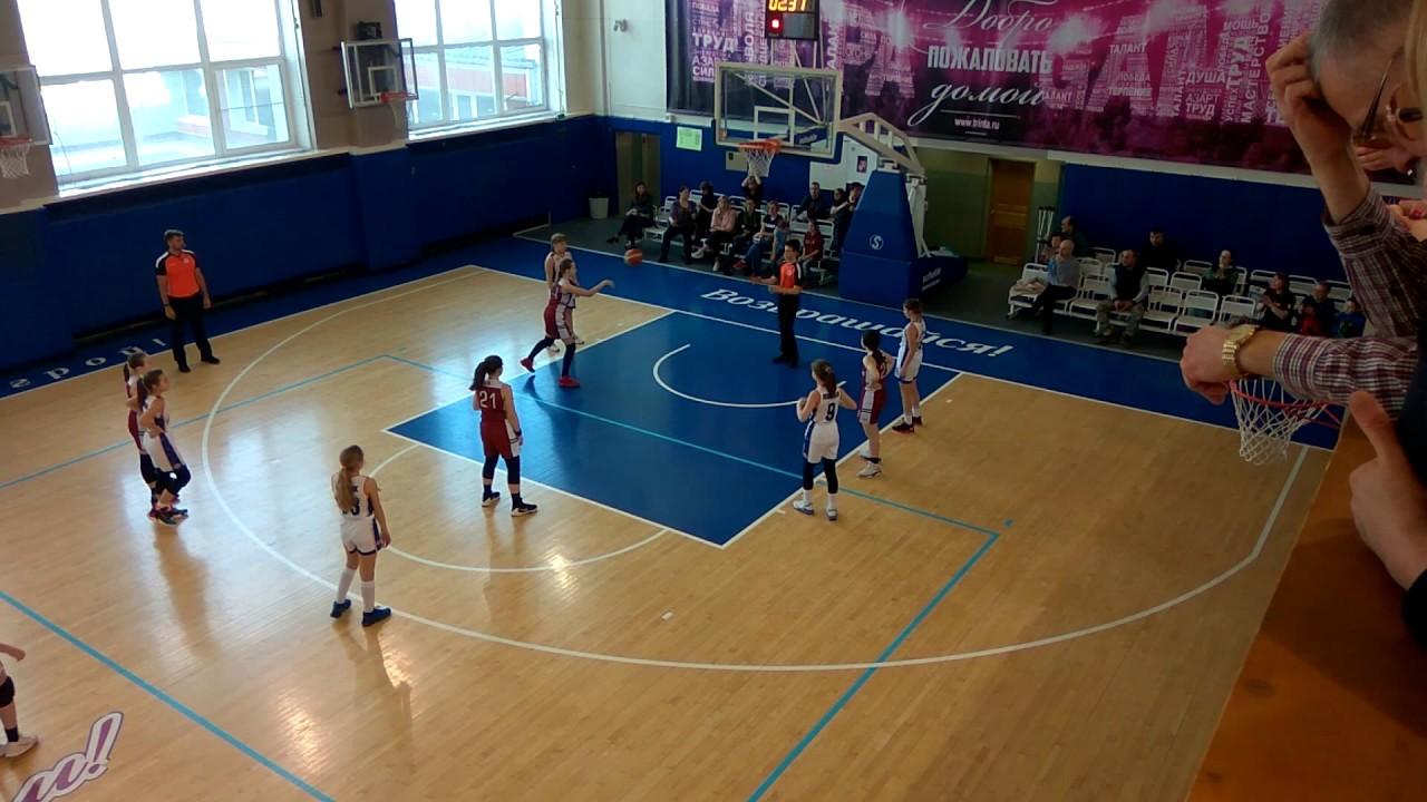 Баскетбольный глория клуб в москве стрип клубы г владимира