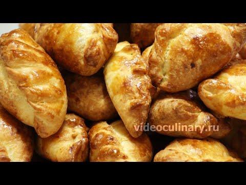 Блюда из кефира 125 рецептов с фото Что приготовить из