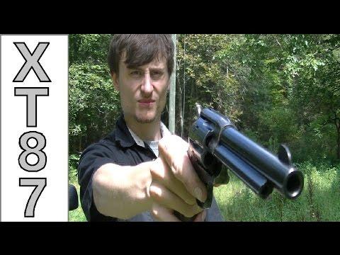 Ruger Vaquero - .45 Colt